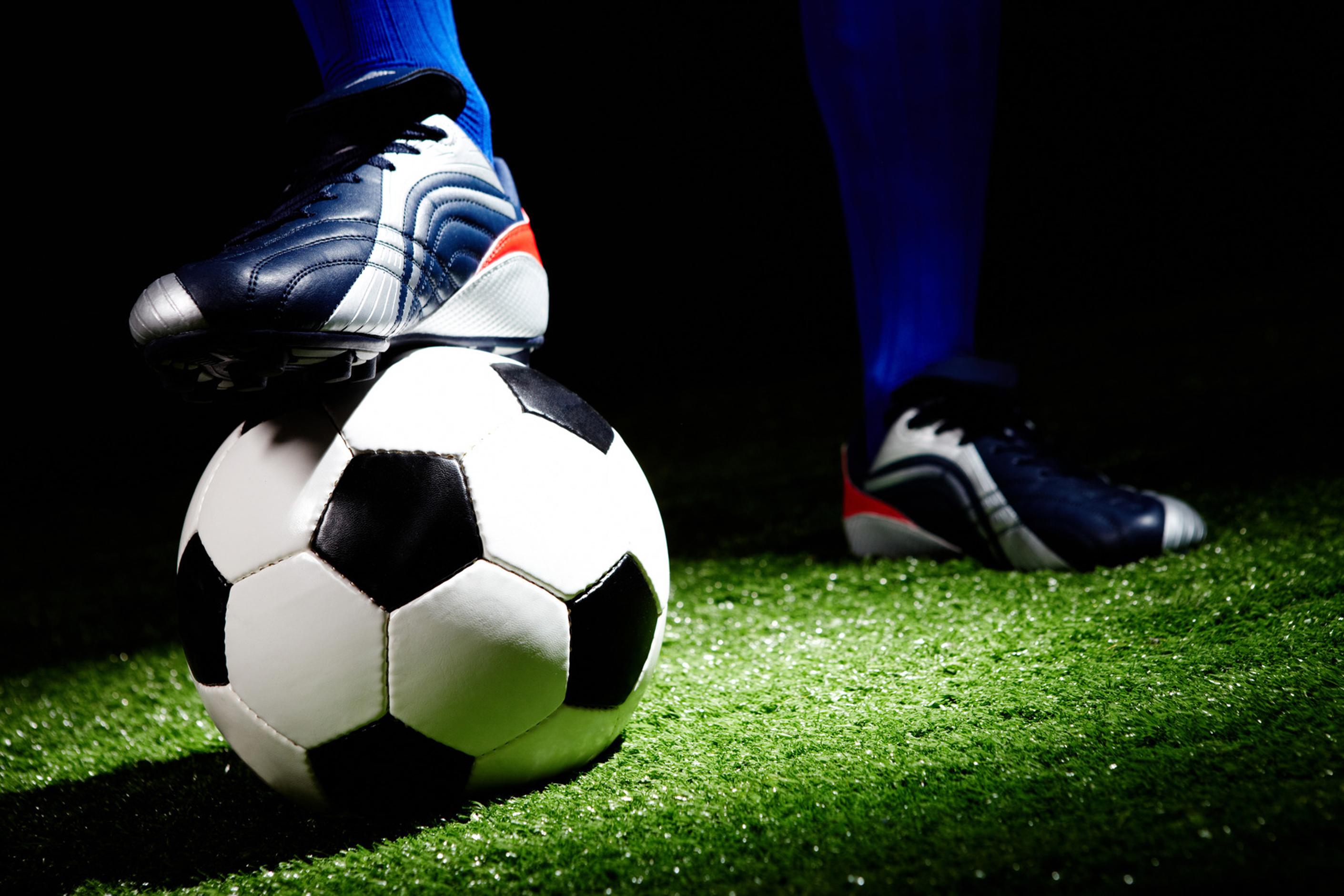 photodune-367863-soccer-ball-m1